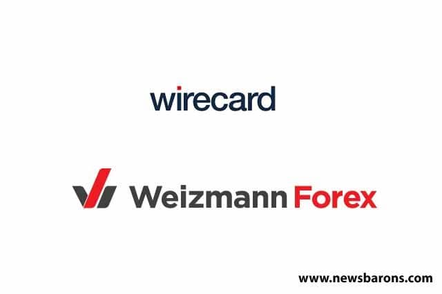 Weizmann forex gurgaon contact