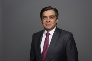 Shishir Baijal Chairman and Managing Director Knight Frank (India) Pvt (2)