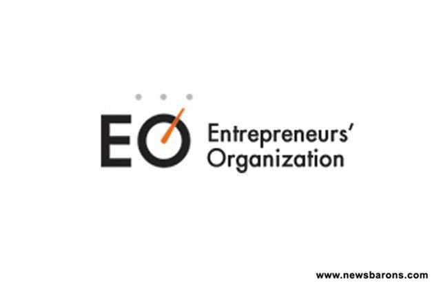 Entrepreneurs Organisation India Forum , Entrepreneurs India Startup News, Entrepreneur Organisation India Forum with IBM, IB India Forum on Digital Transformation.