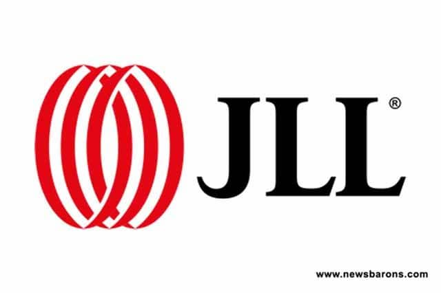 JLL,Real Estate