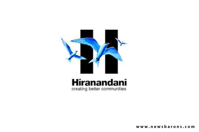 Real Estate Management Course from Hiranandani Institute of
