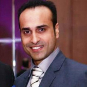 Sarvjeet Singh Virk - Managing Director Co-Founder at Finvasia (2)