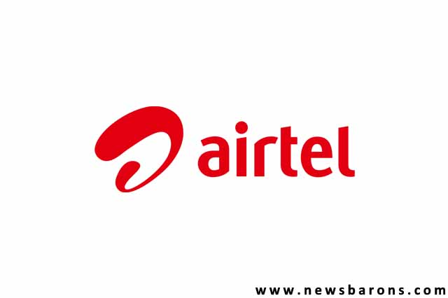 Bharti Airtel and Samsung announce strategic alliance