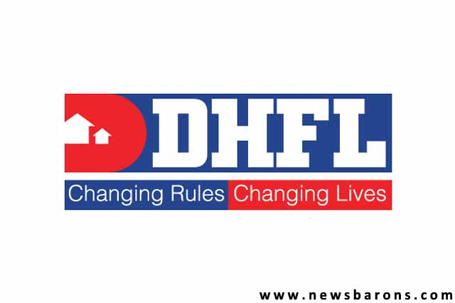 DHFL Q4 net at Rs 312 cr