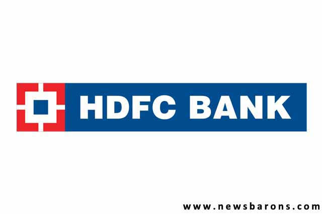 HDFC Bank Q3 net jumps 20% on higher interest, fee income