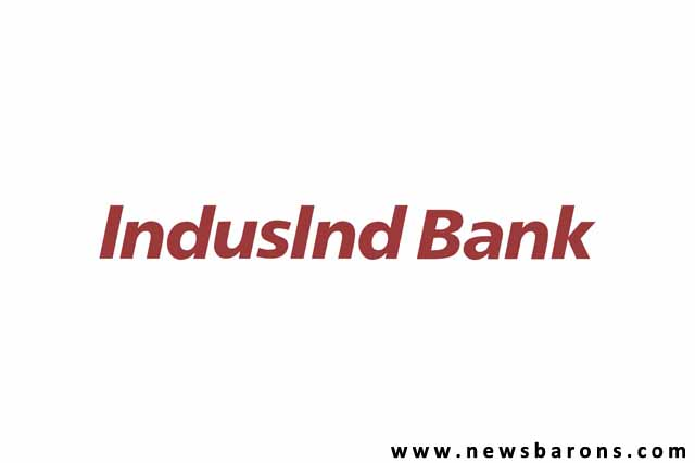 IndusInd Bank profit up 25 per cent in December quarter