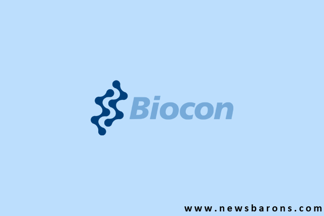 Biocon net plunges 46 per cent in Q3