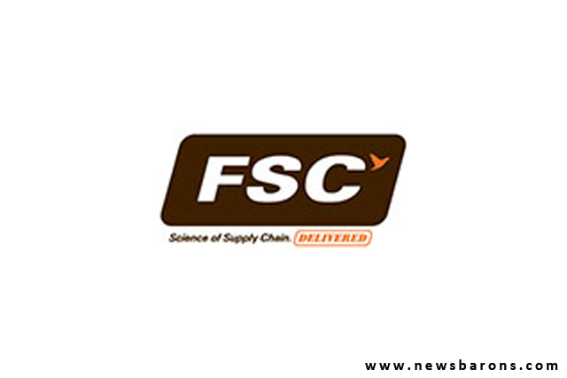 Future Supply Chain IPO Fully Subsribed
