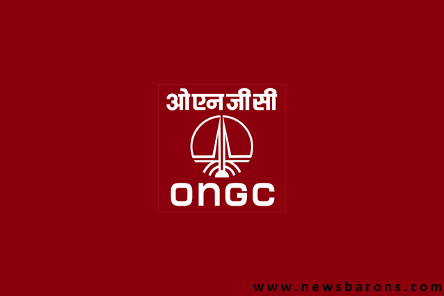ONGC to buy government's 51.11% stake in HPCL for Rs 36915 cr