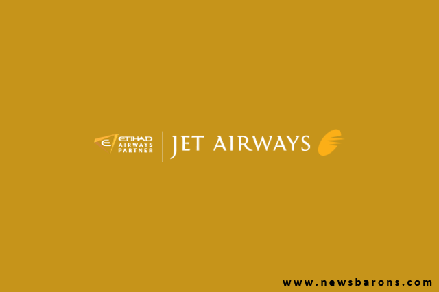 jet airways (1)