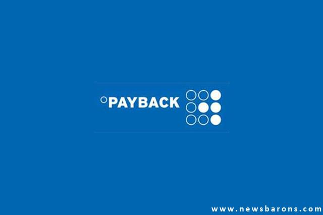 PAYBACK, largest multi-brand loyalty program