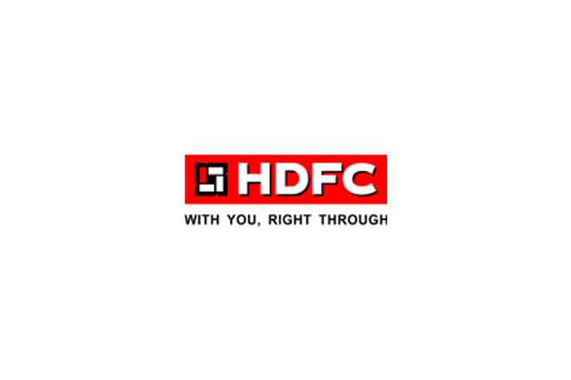HDFC sells HDFC Realty, HDFC Developers to Quikr