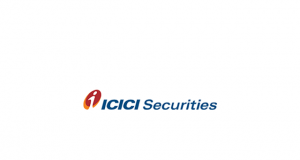 ICICI Securitires