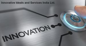 Innovative Ideals and Services India Ltd.