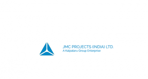 JMC project LTD logo