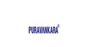 Purvankar LTD logo