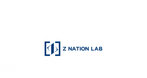 ZNation lab