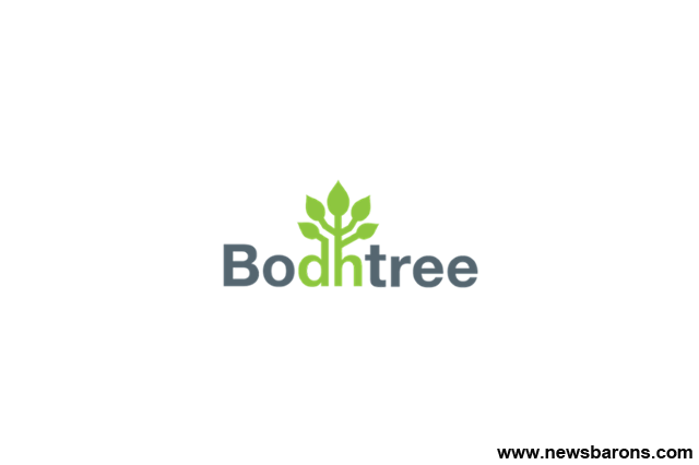 Bodhtree