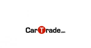 CarTrade logo