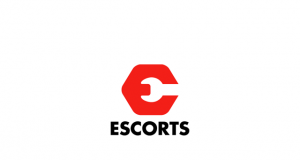 Escorts Ltd.