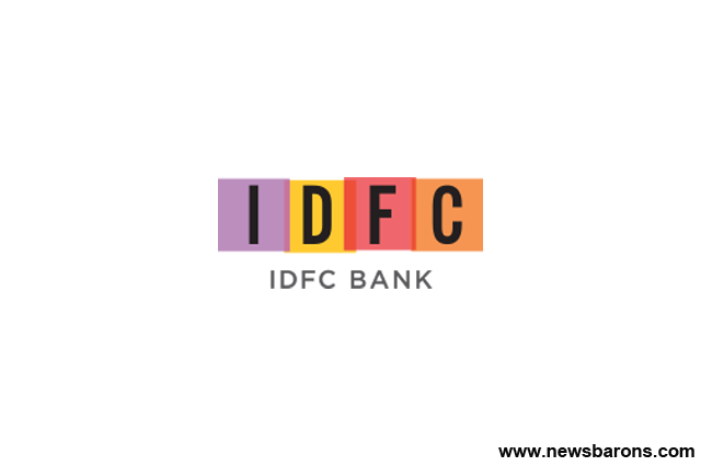 IDFC Bank, Capital First to merge; Vaidyanathan to lead merged entity
