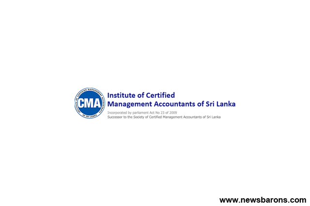 Institute of Certified Management Accountants