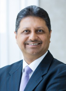 Khushru Jijina, Managing Director, Piramal Finance Ltd. and Piramal Housing Finance