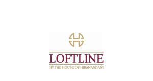 LOFTLINE, house of hiranandani