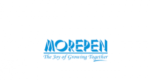 Morepen Laboratories Ltd.