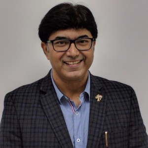 Mr.Yatin-Sharma, COO-RE-MAX-India