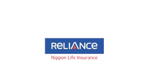 Reliance Nippon Life Insurance Company Limited logo