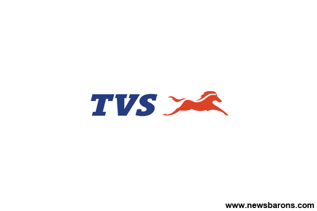 TVS Motor hits fresh 52-week high on December sales growth