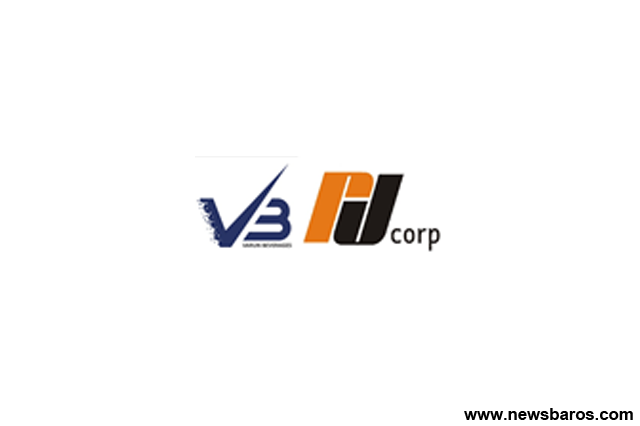 Varun Beverages enters into strategic partnership with