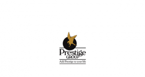 prestige group logo