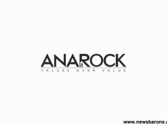 ANAROCK - Property Consultants