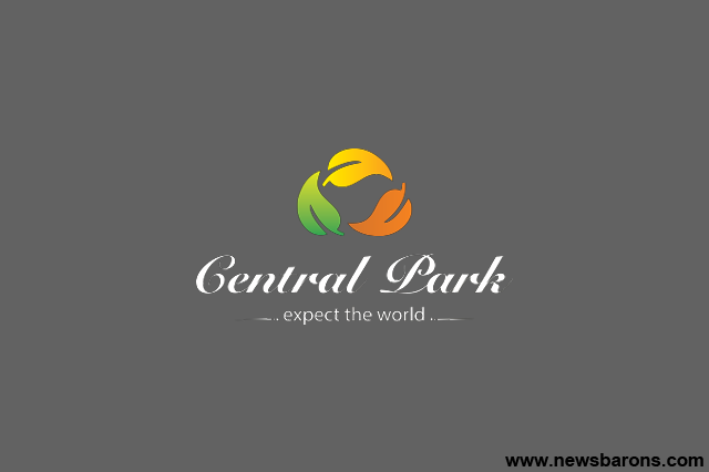 Central Park Resorts