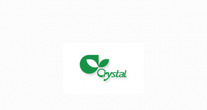 Crystal Crop Protection Limited
