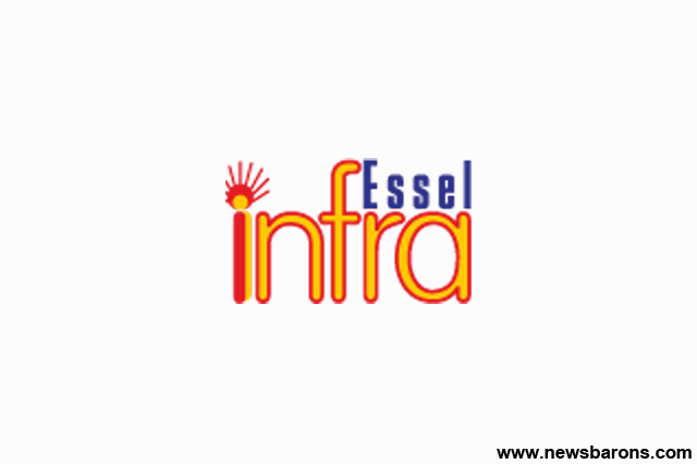 Essel Infraprojects Limited