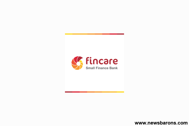 Fincare Small Finance Bank