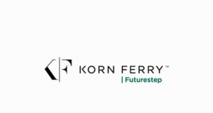 KORN-FERRY FUTURESTEP