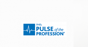 PMI Pulse of the Profession