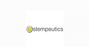Stempeutics Research