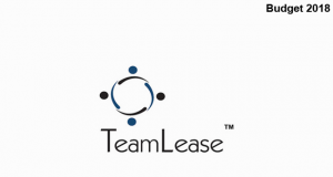 Teamlease Services