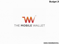 The Mobile Wallet