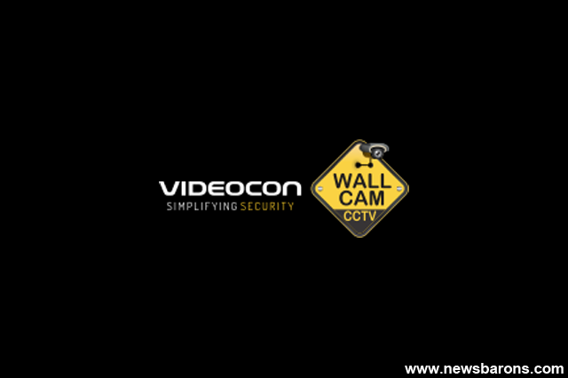 Videocon WallCam,