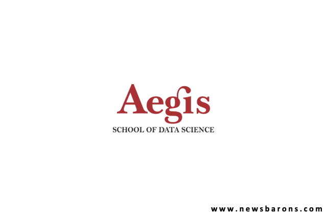 Aegis School of Data Science
