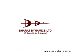 Bharat Dynamic Ltd