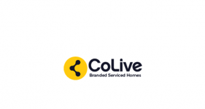 CoLive-Logo-optimized