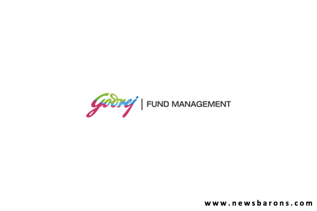 Godrej Fund Management