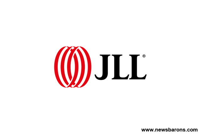 JPMorgan Chase Increases Jones Lang LaSalle (NYSE:JLL) Price Target to $193.00